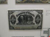 museo della moneta