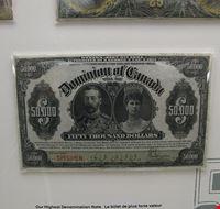85564  museo della moneta