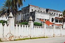 museo del palazzo