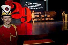 festival del cine africano