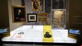 museo regionale pepoli