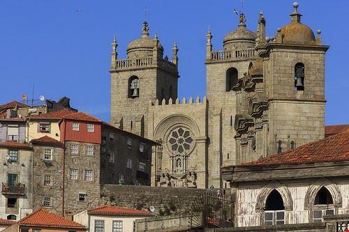 cattedrale da se