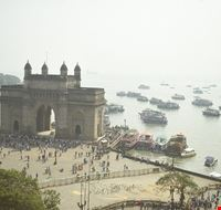 85756  gateway of india