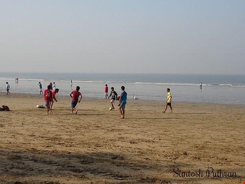85774  juhu beach