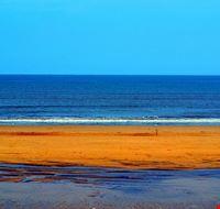 85775  juhu beach