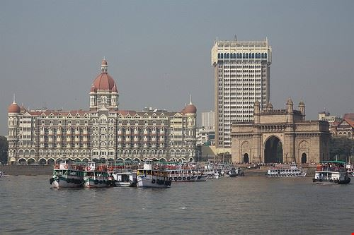 85778  the taj mahal palace hotel