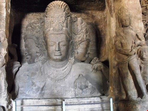 85792  elephanta caves