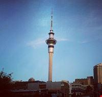 85813  sky tower