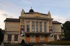 teatro di stato di klagenfurt