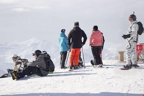 85860  optimum snowsports