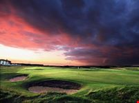 lignano golf club