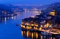 Vedurta di Porto