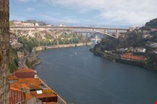 Ponti sul fiume Douro