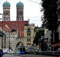 86011  cattedrale