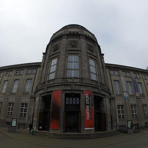 86015  deutsches museum