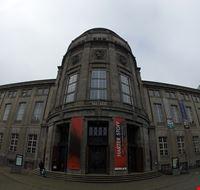86017  deutsches museum