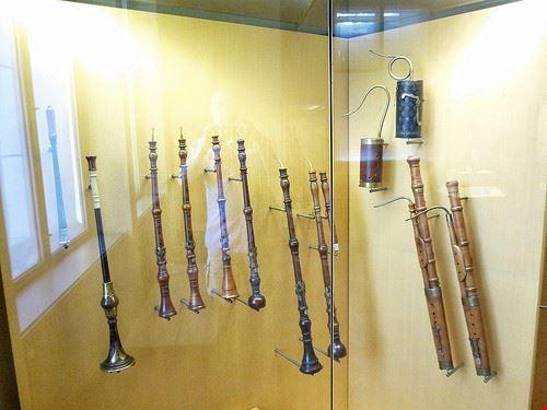 86023  museo nazionale di baviera bayerisches nationalmuseum