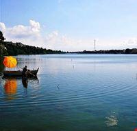 86048  lago di ganzirri