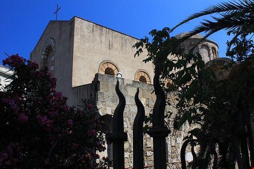86051  la chiesa dei catalani