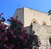 86052  la chiesa dei catalani