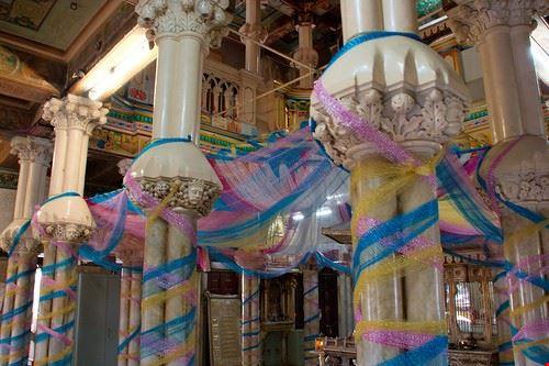 86072  babulnath temple