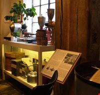 86165  museo speicherstadt