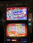 casino a varsavia