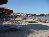 spiaggia di agia pelagia