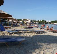 86211  spiaggia di agia pelagia