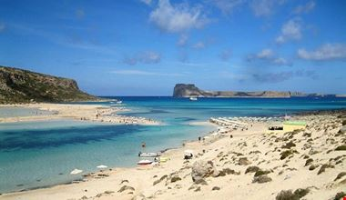 86213__spiaggia_di_balos