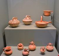 86235  museo archeologico heraklion