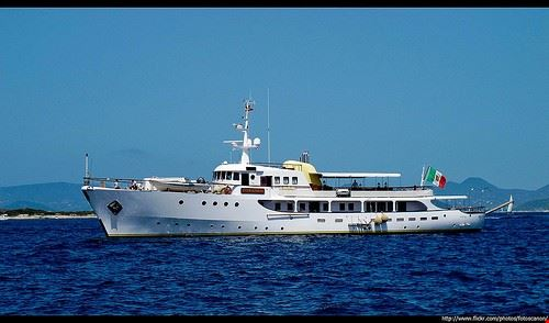 oasis sailing cruises  in formentera