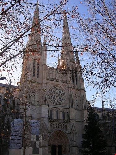 cattedrale di sant andrea