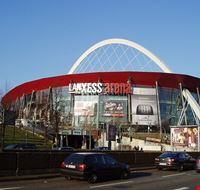 86305  lanxess arena