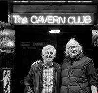 86324  the cavern club