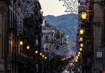 festival of s rosalia