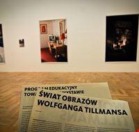 86420  zacheta national gallery of art