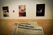 zacheta national gallery of art