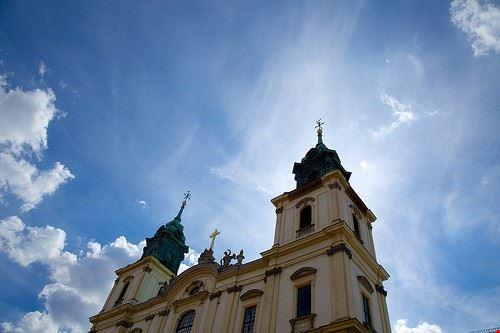 86423  chiesa della santa croce