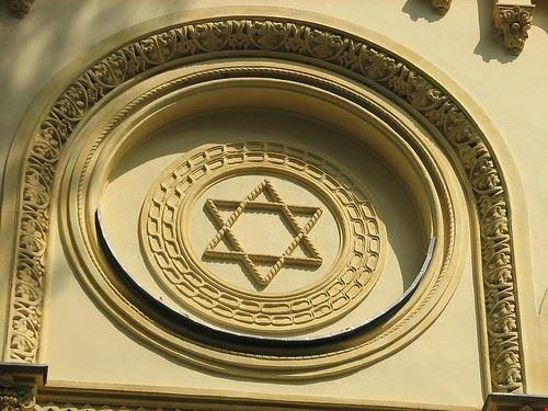 86437  sinagoga nozyk
