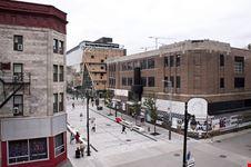 rue sainte catherine