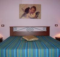 86479_castellammare_del_golfo_beb_nonna_gio_a_castellammare_del_golfo
