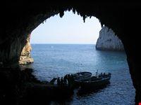grotte marine di vieste un paradiso da visitare wwwitesoridelsudit vieste