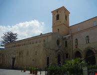 tropea cattedrale di tropea