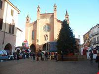 alba - cattedrale di san lorenzo