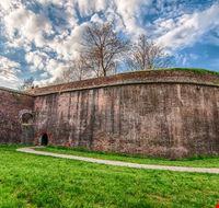 86628  antiche mura