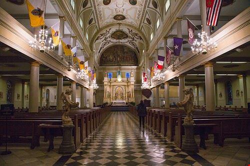 86665  cattedrale di san luigi