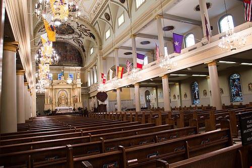 86668  cattedrale di san luigi