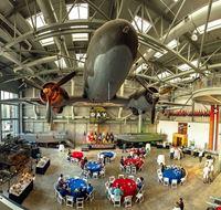 86685  museo nazionale della seconda guerra mondiale
