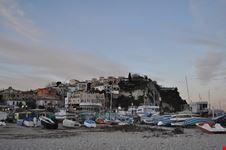 le spiagge di ancona